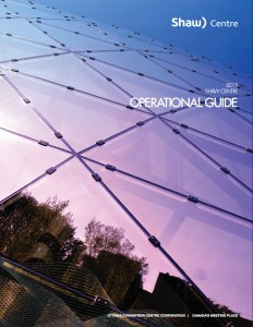 Operational Guide