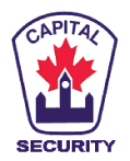 capital_security