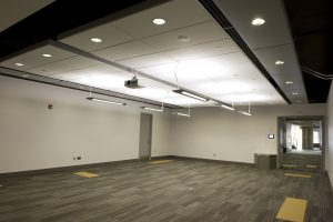 empty-meeting-room_29651276853_o