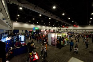 level-3-tradeshow2_29649717643_o