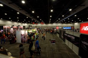 level-3-tradeshow_29983333820_o