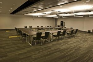 meeting-room-102-1-hollow-square_30281811725_o