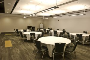 meeting-room-108-1-rounds_30166050642_o