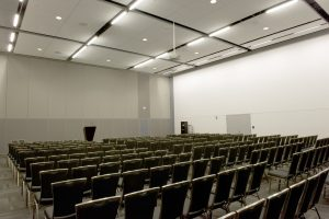 meeting-room-theatre-style_29982866020_o