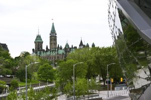 shaw-centre-view-towards-parliament-hill_18519995900_o