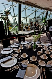 table-setting--view_29651905753_o