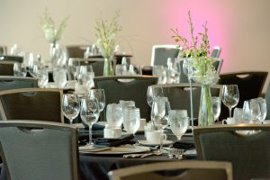 table-setting2_30166530372_o