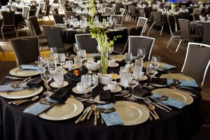 table-setting4_29651902453_o
