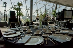 table-setting_30166530952_o
