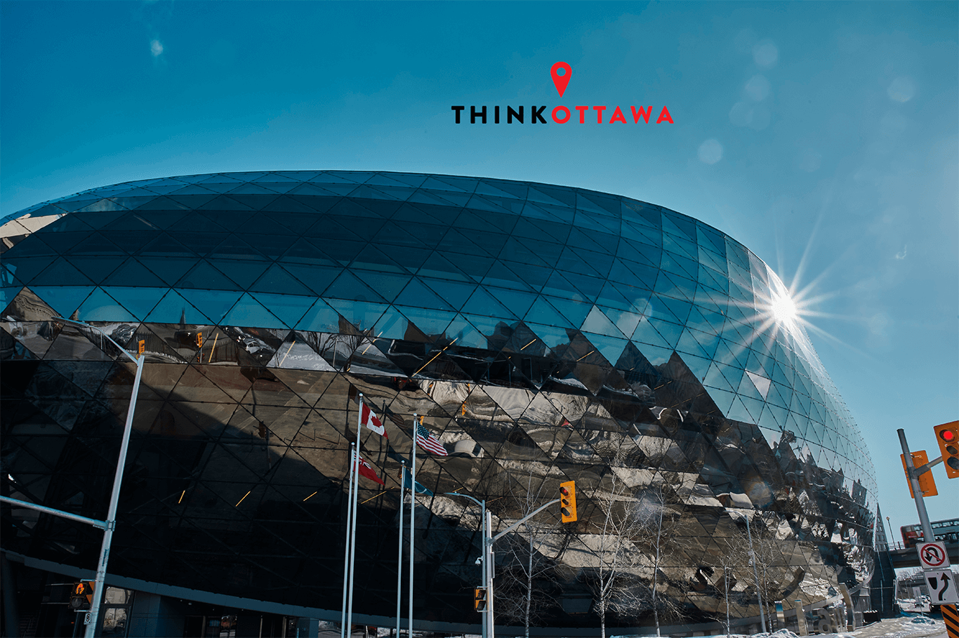 Think Ottawa